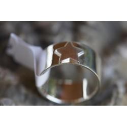 Ring 49