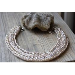 Halskette 180