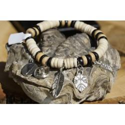 Armband 16