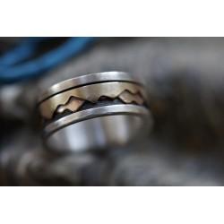 Ring 07  neu